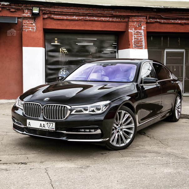 bmw the 7 series project a Save $23,415 on a used bmw 7 series search over 4,800 listings to find the best local deals cargurus analyzes over 6 million cars daily.